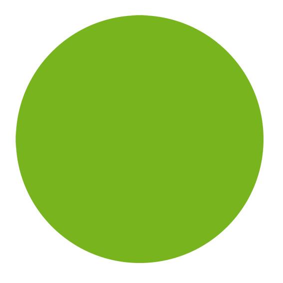 circulo-verde-Geocrom-M.Povo