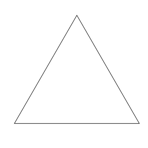triangulo blanco-Geocrom-M.Povo