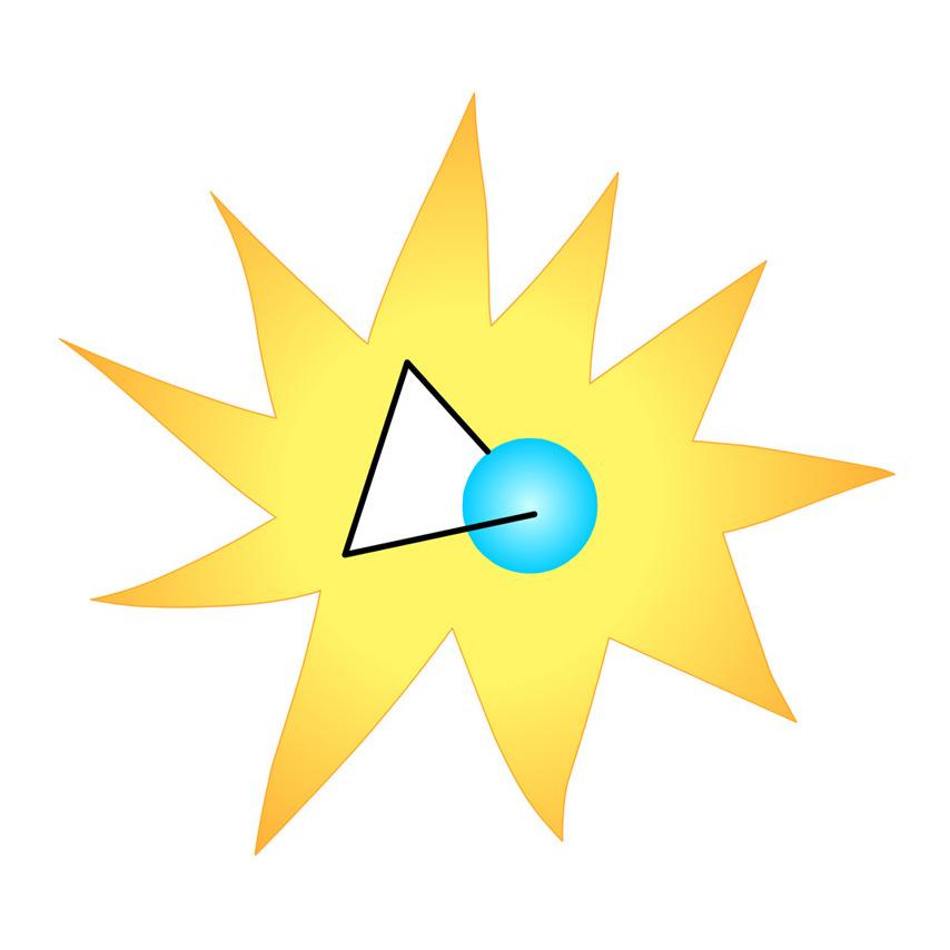 W-Anagrama-Potenciador-Blanco-Geocrom-M.Povo