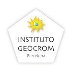 LOGO_INSTITUTOGEOCROM_fonstransparent_1000_v2 copia